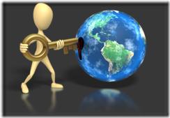 stick_figure_insert_key_earth_hole_pc_400_clr_1318