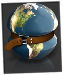 earth_tighten_belt_800_clr_7668