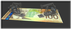 oil_money_canada_pc_800_clr_2385