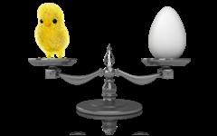 chicken_or_egg_400_clr_10064