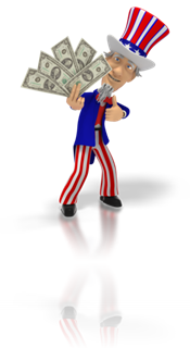 uncle_sam_holding_money_pc_400_clr_1727