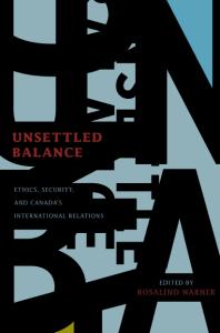 Book Cover 2015